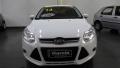 120_90_ford-focus-sedan-se-2-0-16v-powershift-aut-14-1-2