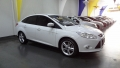 120_90_ford-focus-sedan-se-2-0-16v-powershift-aut-14-1-3