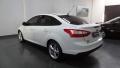 120_90_ford-focus-sedan-se-2-0-16v-powershift-aut-14-1-4