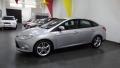 120_90_ford-focus-sedan-se-2-0-16v-powershift-aut-15-1