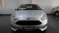 120_90_ford-focus-sedan-se-2-0-powershift-16-1-2