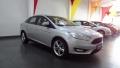 120_90_ford-focus-sedan-se-2-0-powershift-16-1-3