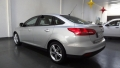 120_90_ford-focus-sedan-se-2-0-powershift-16-1-4