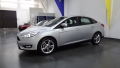 Ford Focus Sedan SE 2.0 PowerShift - 16 - 72.900