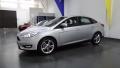 120_90_ford-focus-sedan-se-2-0-powershift-16-1