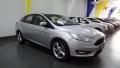 120_90_ford-focus-sedan-se-2-0-powershift-16-3