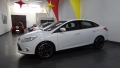 120_90_ford-focus-sedan-titanium-2-0-16v-powershift-14-1