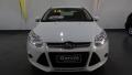 120_90_ford-focus-sedan-titanium-2-0-16v-powershift-14-2
