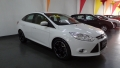 120_90_ford-focus-sedan-titanium-2-0-16v-powershift-14-3