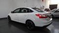 120_90_ford-focus-sedan-titanium-2-0-16v-powershift-14-4