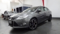 120_90_ford-focus-sedan-titanium-2-0-16v-powershift-15-15-12-1