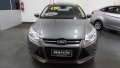 120_90_ford-focus-sedan-titanium-2-0-16v-powershift-15-15-12-2