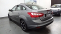 120_90_ford-focus-sedan-titanium-2-0-16v-powershift-15-15-12-4