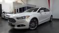 Ford Fusion 2.0 16V AWD GTDi Titanium (Aut) - 14 - 83.900