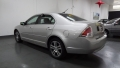 120_90_ford-fusion-2-3-sel-07-9-4