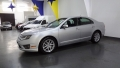 Ford Fusion 2.5 16V SEL - 10 - 41.900