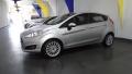 120_90_ford-new-fiesta-hatch-new-fiesta-1-6-titanium-powershift-14-1