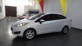 120_90_ford-new-fiesta-sedan-1-6-se-powershift-aut-14-1