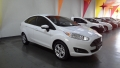 120_90_ford-new-fiesta-sedan-1-6-se-powershift-aut-14-3