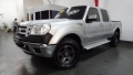 120_90_ford-ranger-cabine-dupla-limited-4x4-3-0-cab-dupla-09-10-11-1