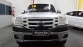 120_90_ford-ranger-cabine-dupla-limited-4x4-3-0-cab-dupla-09-10-11-2