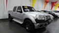 120_90_ford-ranger-cabine-dupla-limited-4x4-3-0-cab-dupla-09-10-11-3