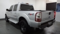 120_90_ford-ranger-cabine-dupla-limited-4x4-3-0-cab-dupla-09-10-11-4