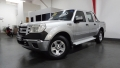 120_90_ford-ranger-cabine-dupla-limited-4x4-3-0-cab-dupla-10-11-12-1