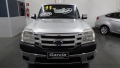 120_90_ford-ranger-cabine-dupla-limited-4x4-3-0-cab-dupla-10-11-12-2