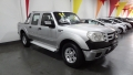 120_90_ford-ranger-cabine-dupla-limited-4x4-3-0-cab-dupla-10-11-12-3