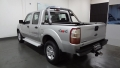 120_90_ford-ranger-cabine-dupla-limited-4x4-3-0-cab-dupla-10-11-12-4