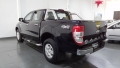 120_90_ford-ranger-cabine-dupla-ranger-3-2-td-4x4-cd-xlt-14-4