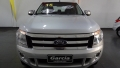 120_90_ford-ranger-cabine-dupla-ranger-3-2-td-cd-xlt-4wd-aut-15-1-2