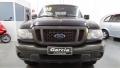 120_90_ford-ranger-cabine-dupla-ranger-xls-4x2-2-3-16v-cab-dupla-07-08-2