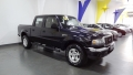 120_90_ford-ranger-cabine-dupla-xlt-2-3-16v-4x2-cab-dupla-08-1-3