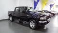120_90_ford-ranger-cabine-dupla-xlt-2-3-16v-4x2-cab-dupla-08-2-3