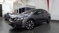 Honda Civic LXR 2.0 i-VTEC (Flex) (Aut) - 15/15 - 67.900
