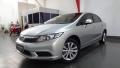 Honda Civic LXS 1.8 i-VTEC (Flex) (Aut) - 15 - 61.900