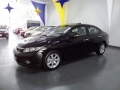 Honda Civic New EXR 2.0 i-VTEC (Flex) (Aut) - 14 - 67.900