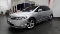 120_90_honda-civic-new-lxs-1-8-07-07-40-1