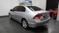 120_90_honda-civic-new-lxs-1-8-07-07-40-4