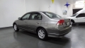 120_90_honda-civic-sedan-lx-1-7-16v-05-2-4