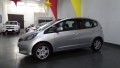 120_90_honda-fit-cx-1-4-16v-flex-aut-14-1