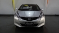 120_90_honda-fit-cx-1-4-16v-flex-aut-14-2