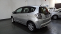 120_90_honda-fit-cx-1-4-16v-flex-aut-14-4