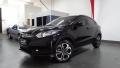 Honda HR-V EX CVT 1.8 I-VTEC (Flex) - 15/16 - 79.900