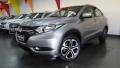 Honda HR-V EX CVT 1.8 I-VTEC FlexOne - 16 - 81.900