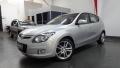 Hyundai i30 GLS 2.0 16V - 11/12 - 35.900