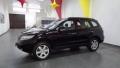 Hyundai Santa Fe GLS 2.7 V6 4x4 - 10 - 47.900