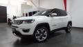 120_90_jeep-compass-2-0-limited-flex-aut-16-17-4-1